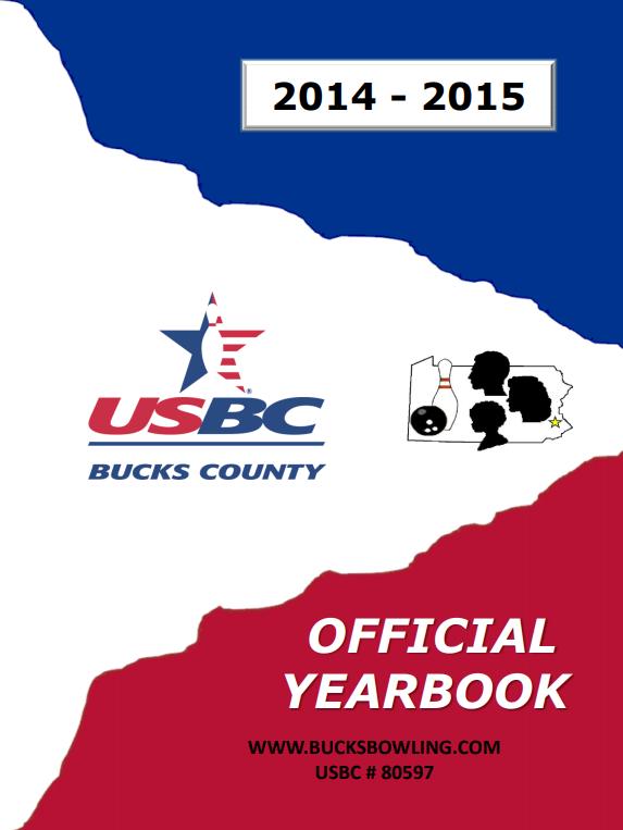 usbc-bucks-count
