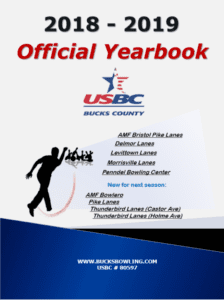 Yearbook 18-19 cover