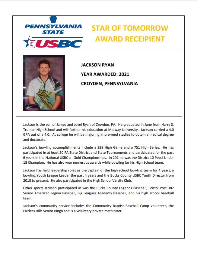Jackson-Ryan-award-USBC.jpg